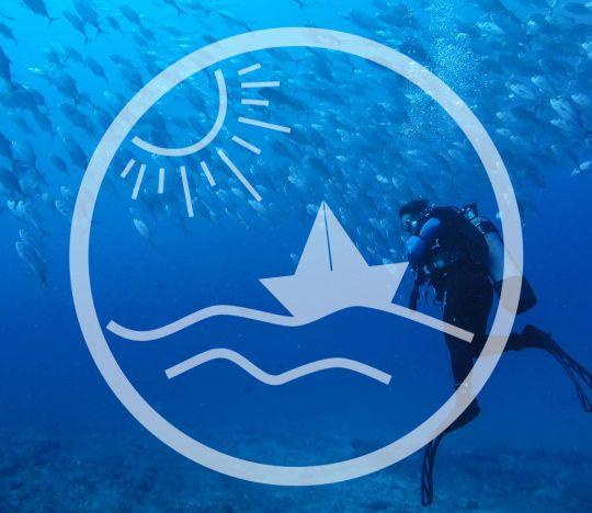 Private Dives