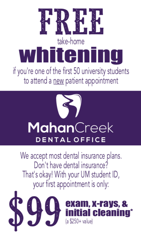 https://i1.wp.com/www.mahancreekdental.com/wp-content/uploads/2017/08/Screen-Shot-2017-08-21-at-1.11.17-AM.png?w=1200