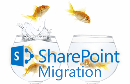 Migration and Up Gradation Approach for SharePoint 2010 Portal to 2013 or 2016