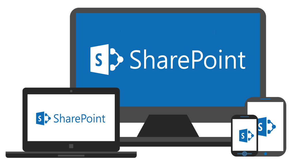 Running Timed Jobs within SharePoint