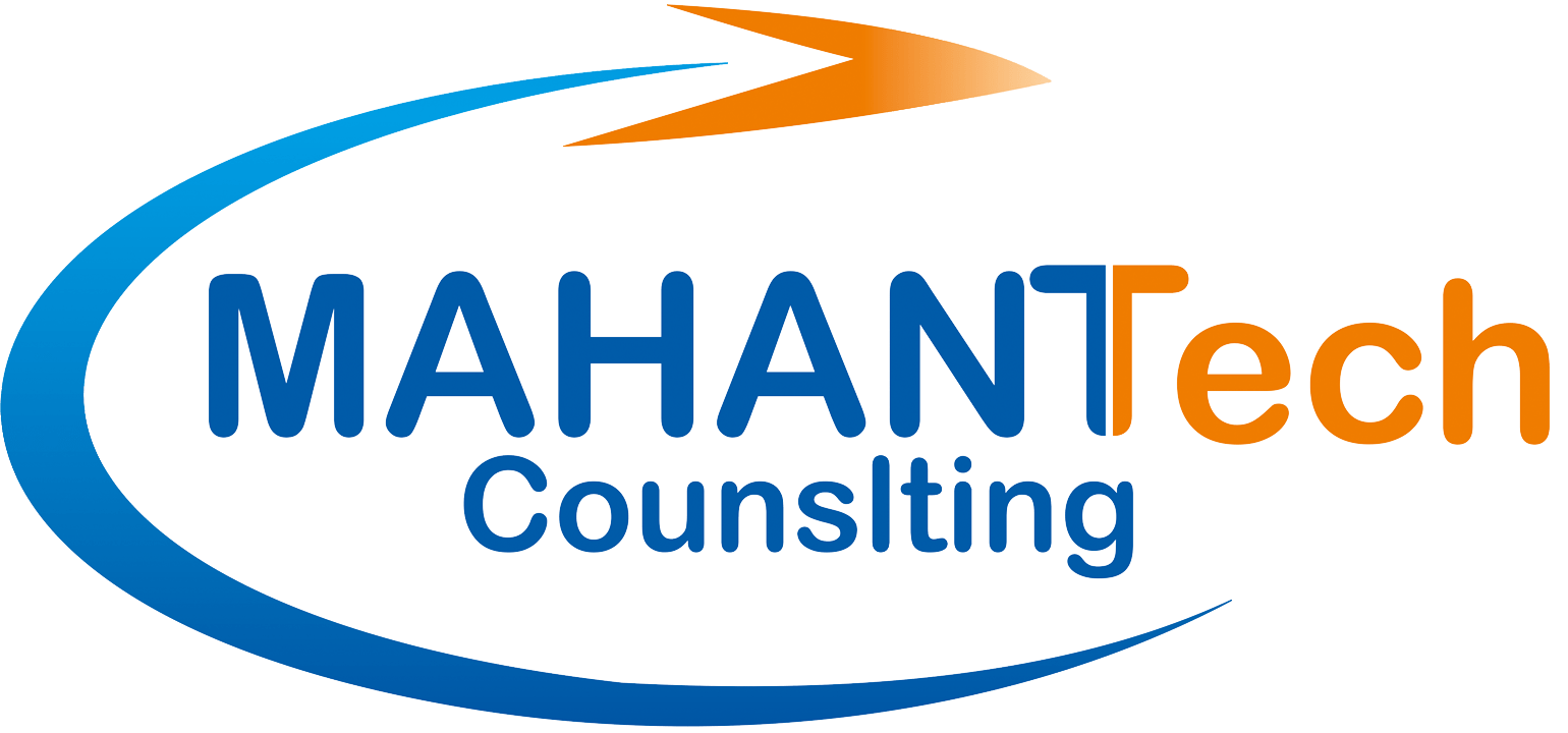 MahantTech Consulting Services