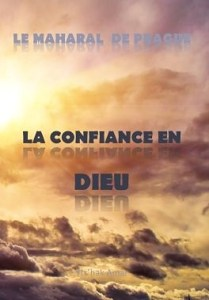 couverture-123_opt