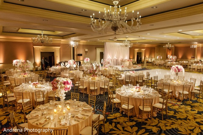 Decorating Ideas For Wedding Reception Hall Lovely 13