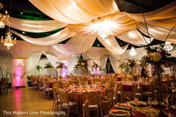Image result for indian fusion wedding decor