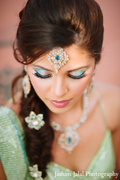 Woodbury NY Indian Wedding By Jashim Jalal Photography