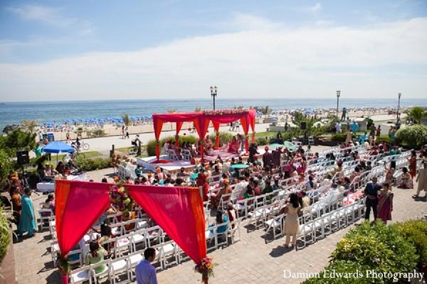 New Jersey Venetian Indian Wedding Photos 0061 Jpg Tags Destination