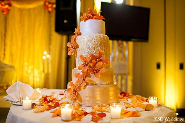 Hot Sunshine Yellow Mixed With A Cold Blue Navy Pale Royal Or Even Sky All Work And It S Fast Becoming Mive Wedding Trend Of 2016