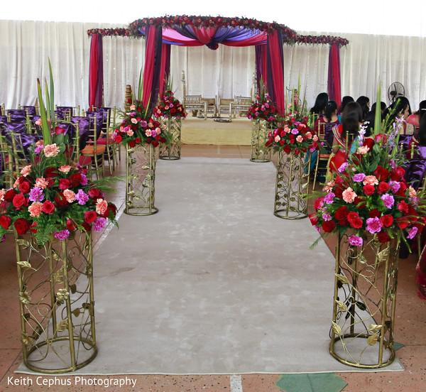 Wedding Planners In Kenya