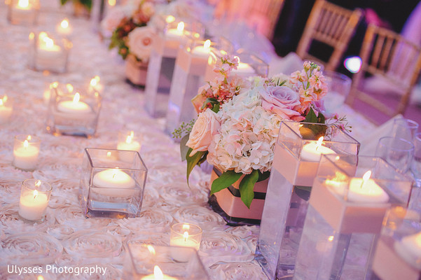 Chand Palace Banquet Hall Wedding Anniversary Birthday Events Banquets Facility Littleton Road Parsippany Nj 07054