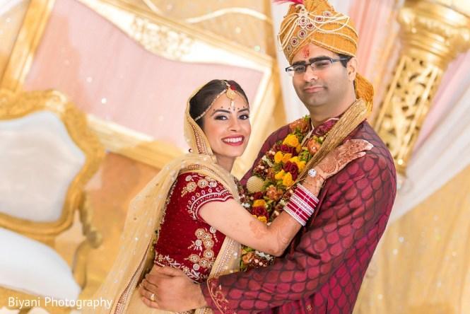 Indian Wedding Invitations Houston Invitation Ideas