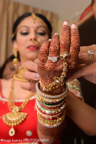 Brockport NY South Asian Wedding By Hugo Juarez