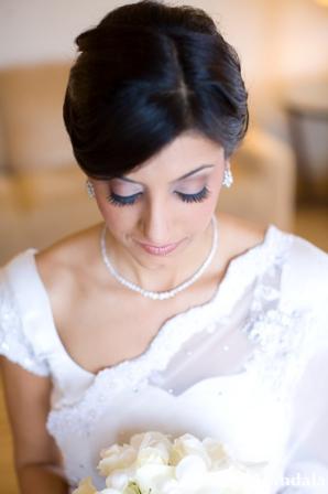 san go california indian wedding by braja mandala wedding photography maharani weddings