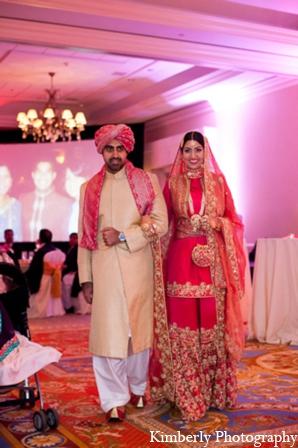 Tampa Florida Pakistani Wedding By Kimberly Photography