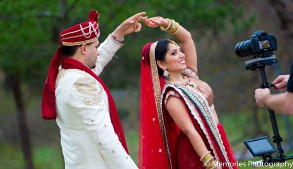 Indian Wedding Dress Up Games 81