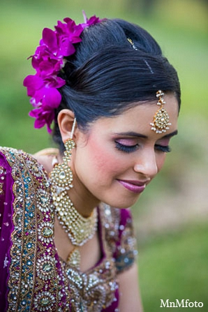 san antonio texas sikh wedding by mnmfoto maharani weddings