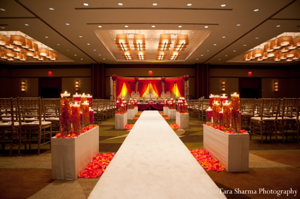 Deewan Banquet The Most Luxurious Indian Hall In New Jersey