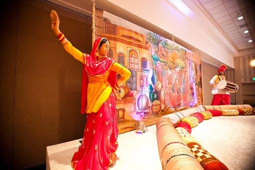Wedding Decor Specialist Services Designer Theme Weddings Service Provider From Mumbai