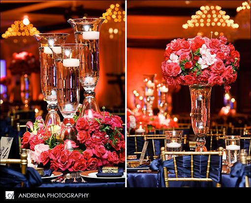 Featured Indian Fusion Wedding Namrata Amp Akmal