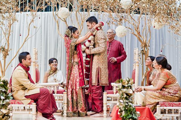 Outdoor Wedding Ceremony Outline