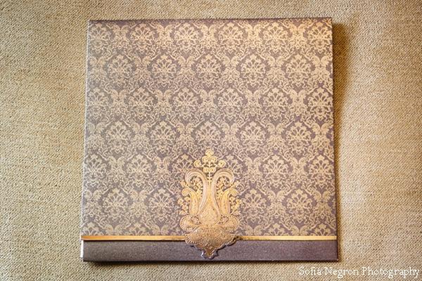 Indian Wedding Reception Invitation Card Wordings Blog