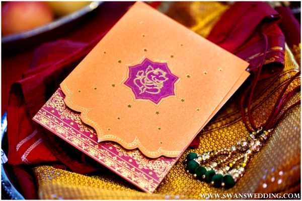 Card Invitation Ideas Adorable Base South Indian Wedding Cards Designs Red Colored Motive Rectangular Shape Modern