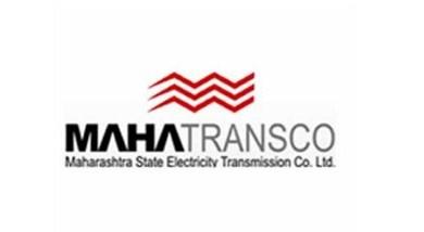 Photo of महाराष्ट्र स्टेट पावर ट्रांसमिशन कंपनी में 64 रिक्तियों के लिए भर्ती।