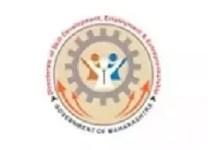 Photo of (Job Fair) नाशिक, यवतमाळ, रायगड मध्ये रोजगार मेळावा जाहीर !!