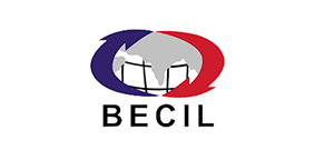 Photo of BECIL Recruitment,For 567 Posts Apply Online. [Last Date Extended]
