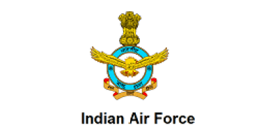 Indian Air Force Group C Bharti 2021 Apply Links: