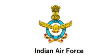 Indian Air Force Recruitment | AFCAT Recruitment