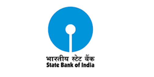 SBI Recruitment 2021 Notification | State Bank Of India Recruitment