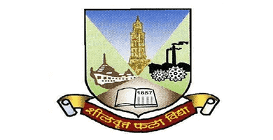 Photo of Mumbai University Recruitment 21 for 05  Posts.