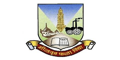 Mumbai University Bharti