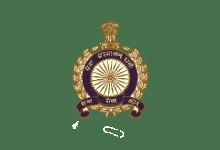 Photo of (ASC) लष्करी सेवा कॉर्प्स मध्ये 100 रिक्त जगांकरिता भरती.
