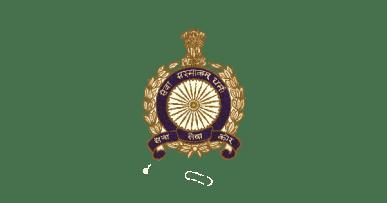 ASC Centre Recruitment 2021