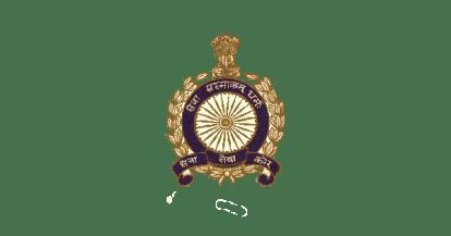 ASC Centre Recruitment