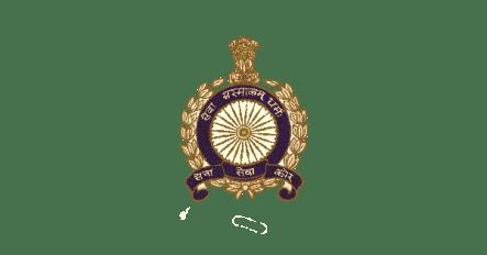 ASC Centre Bharti 2021