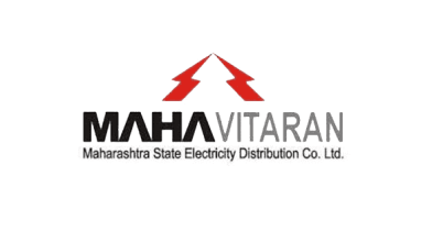 Mahavitaran Recruitment 2021 Notification Online Apply