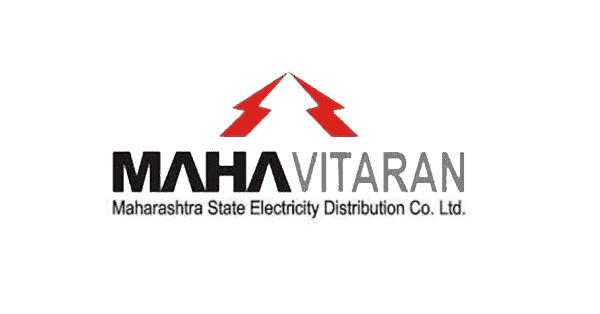 Mahavitaran Jalgaon Recruitment 2021 For 135 Posts