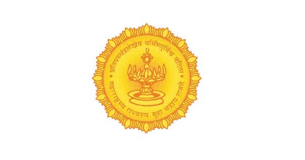 Solapur Patbandhare Vibhag Bharti 2021