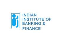 Photo of भारतीय बॅंकिंग आणि वित्त संस्था मुंबई मध्ये कनिष्ठ कार्यकारी पदासाठी भरती.