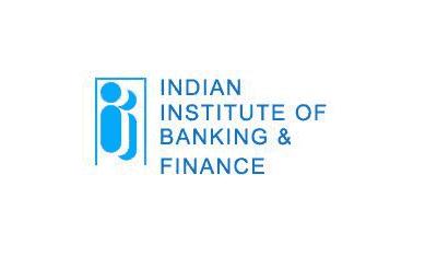 IIBF Recruitment 2021 Indian Institute of Banking & Finance Recruitment 2021 Notification Details