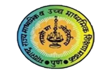 Photo of Maharashtra FYJC CET 2021: 11th Admission CET Exam Form released @cet.mh-ssc.ac.in