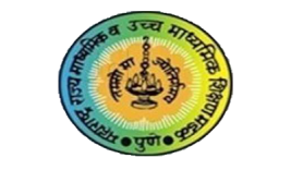 HSC Result 2021 release @mh-hsc.ac.in