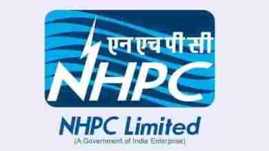 Photo of NHPC Limited मध्ये विविध पदांसाठी भरती