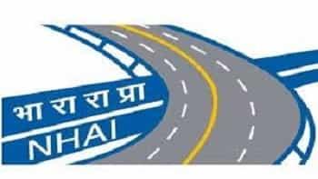 Photo of भारतीय राष्ट्रीय महामार्ग प्राधिकरण मध्ये विविध पदांसाठी भरती
