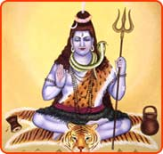 When is Shivaratri