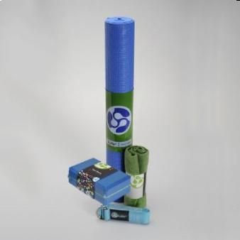 Kulae-Yoga-kit