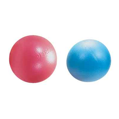 FitBall OverBall 25 cm