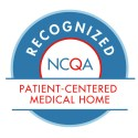 NCQA Recognition Patient-Centered Medical Home